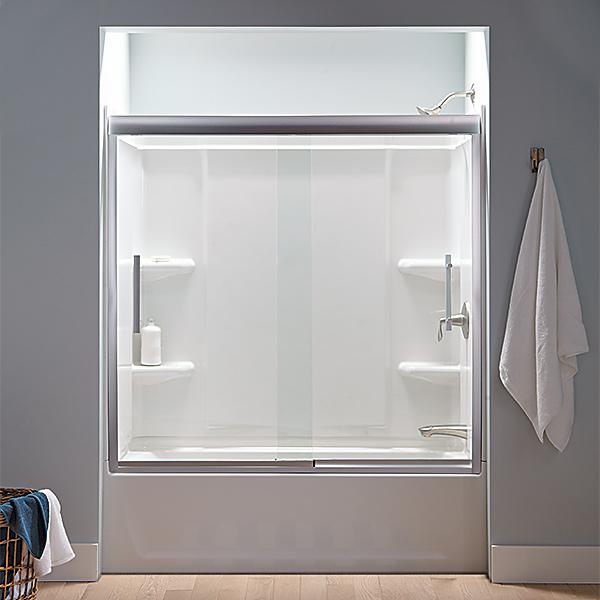 ... Bathtub Repairs, Bath Tub Refinishing, Shower Repairs, Shower Refinish, Shower  Refinishing, Kitchen Sink Refinishing, Bathroom Sink Refinishing, ...