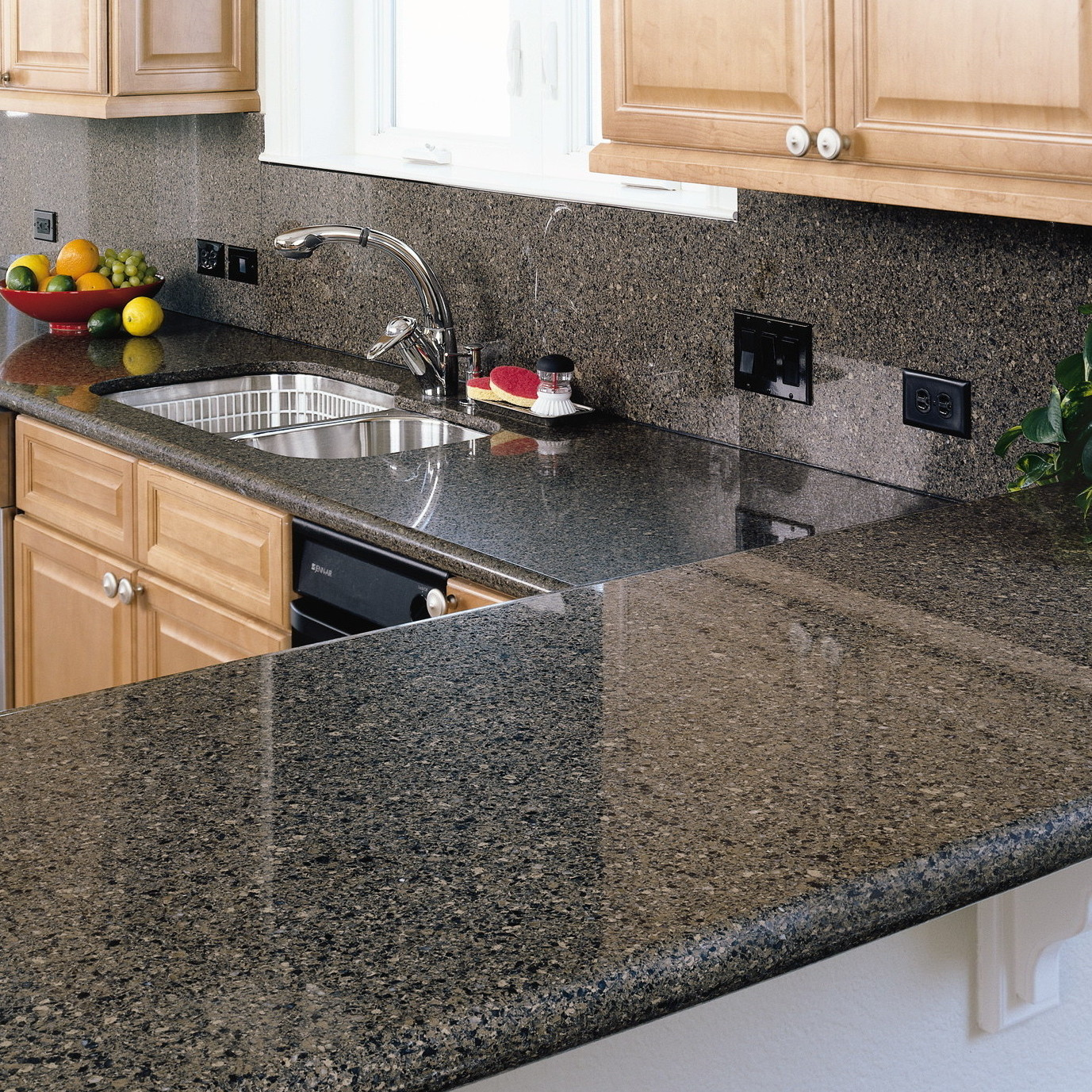 Discount Kitchen Cabinets Portland Oregon: Quartz-Countertops-3 – IRefinish Of Oregon