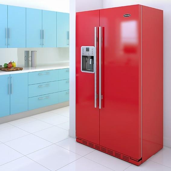 Kitchen Countertops Eugene Oregon: Refinish Appliances Cabinets Refridgerator